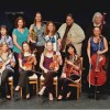 Palm Beach Chamber Festival set to open 23rd season