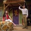 'Butterflies' gets its groovy on at Broward Stage Door