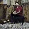 Pianist Hersch dazzles in Arts Garage solo show