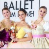 Nutcrackering: Ballet companies ready for holiday favorite