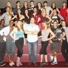 With 'Chorus Line,' Delray arts center becomes a producer