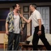 Community theater: At LW Playhouse, a reunion with Felix and Oscar
