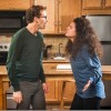 Funny, searing 'Bad Jews' features powerhouse lead performance