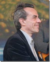 Lee Musiker.