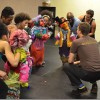N.Y. artists cook up puppet magic for Maltz's 'The Wiz'