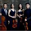 Youthful Parker Quartet dazzles in Flagler opener