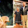 Community theater: An enchanting 'South Pacific' at LW Playhouse