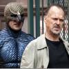 Hap's Oscar predictions: 'Birdman,' Keaton, Moore and Iñárritu