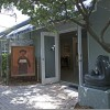 Ford Fine Art's Suzanne Snider: Bringing Central American modernism to Delray