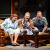 Maltz's 'Foreigner' takes top play at 39th Carbonells