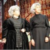 Community theater: Strong cast keeps 'Arsenic and Old Lace' wacky