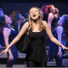 Artists Intensive at Kravis seeks young people with dreams of Great White Way