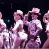 Broward Stage Door 'gets it' with snappy 'Chorus Line'
