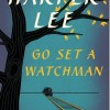 'Watchman' a letdown, not least for Scout