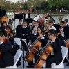 Three-nation youth orchestra to perform in Delray