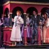 Community theater: 'Meet Me in St. Louis' gets Lake Worth Playhouse season off to charming start