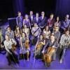 Nu Deco Ensemble makes delightful, important debut