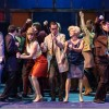 Broward Stage Door's 'Promises, Promises' revives spirit of Swinging Sixties