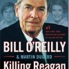 'Killing Reagan' often gripping, but marred by focus on trivia