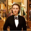 'Brooklyn' too buttoned-down, but message resonates