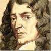 Seraphic Fire, Sebastians team for splendid Charpentier, Handel