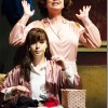 Olson leads strong cast in Broward Stage Door's 'Gypsy'