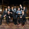 First-rate cast makes Dramaworks's 'History Boys' one for the books