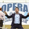Fine new voices make mark at PB Opera's waterfront opener