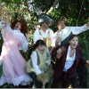 Take Heed Theater Co. finds new home, seeks funding