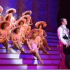 Theater roundup: 'Will Rogers Follies,' 'Diva Diaries,' 'South Pacific'