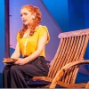 Community theater: Singing stands out in 'High Society' at LW Playhouse