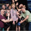 Wick revives Kander and Ebb's 'Curtains'