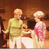 Contentious 'Other Desert Cities' gripping at Delray Playhouse