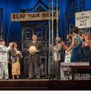 Community theater: Compelling 'Inherit the Wind' at LW Playhouse