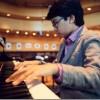 Twelve-year-old jazz pianist plays far beyond his years, peers