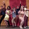 Stage Door's 'What's New, Pussycat' revives 1960s pop winningly