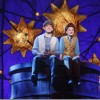 Postcard from Broadway No. 7: Earnest 'Tuck Everlasting' falls a little short