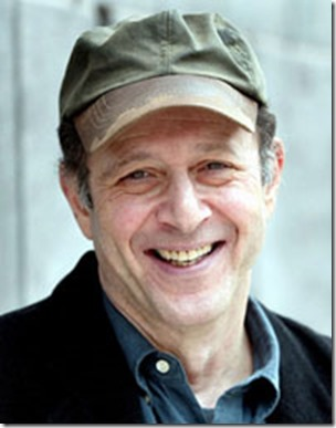 Steve Reich.