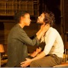 Postcard from Broadway No. 9: 'Crucible' still works, despite directorial mangling