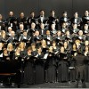 Strong choral work, fine soloists make Master Chorale's Haydn one to remember