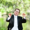Promising, but rough-edged, Mahler at Miami Music Festival