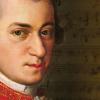PB Chamber Fest 1: Mozart concerto, chamber-style, enchants