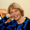 Toni Tennille: On life with, and without, the Captain