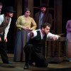 Fine cast shines in 'The Rothschilds' at Broward Stage Door