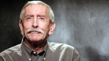 Appreciation: Edward Albee (1928-2016)