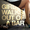Harrowing 'Girl Walks Out of a Bar' could help other addicts