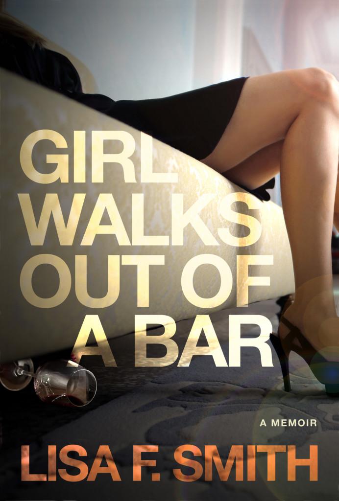 girlwalksoutPic