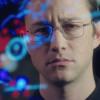 Revenge of the nerd: Stone's crackling, gripping 'Snowden'