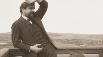 Debussy, Beethoven performances showcase impressive Lynn Philharmonia