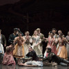 MCB's 'Giselle' gorgeous, endearing
